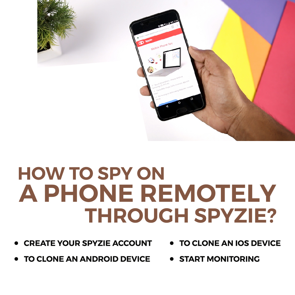 How To Clone A Phone For Free