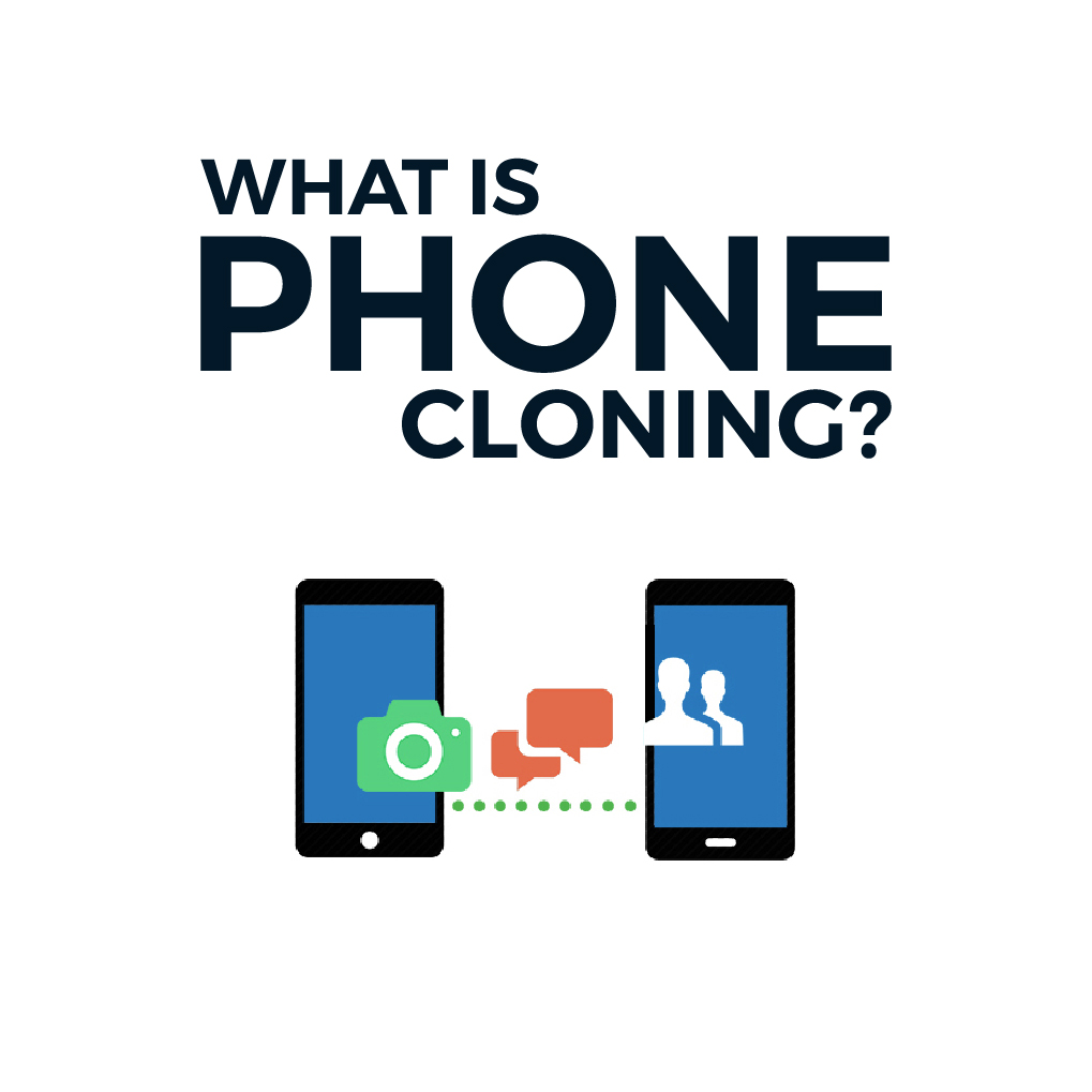 How To Clone A Cell Phone Without A Sim Card
