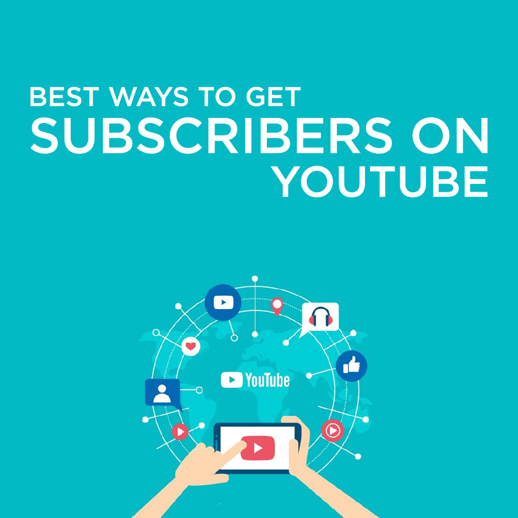 How To See Other People's Subscribers On Youtube