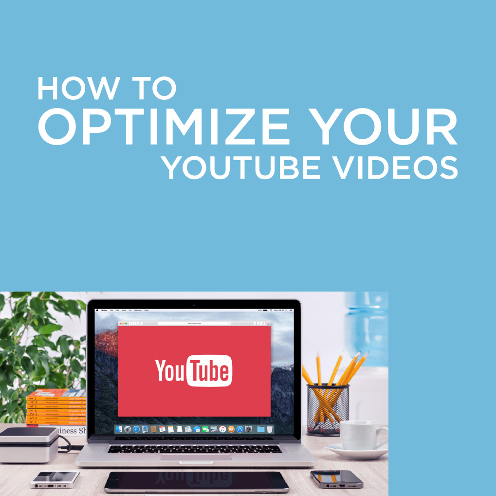 How To See Your Subscribers On Youtube 2020 Mobile
