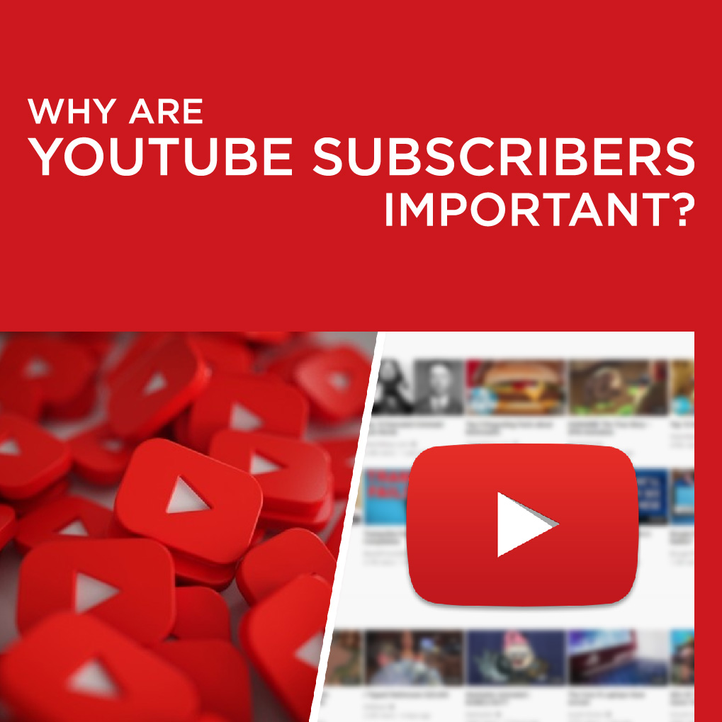 How To See Your Subscribers On Youtube 2021