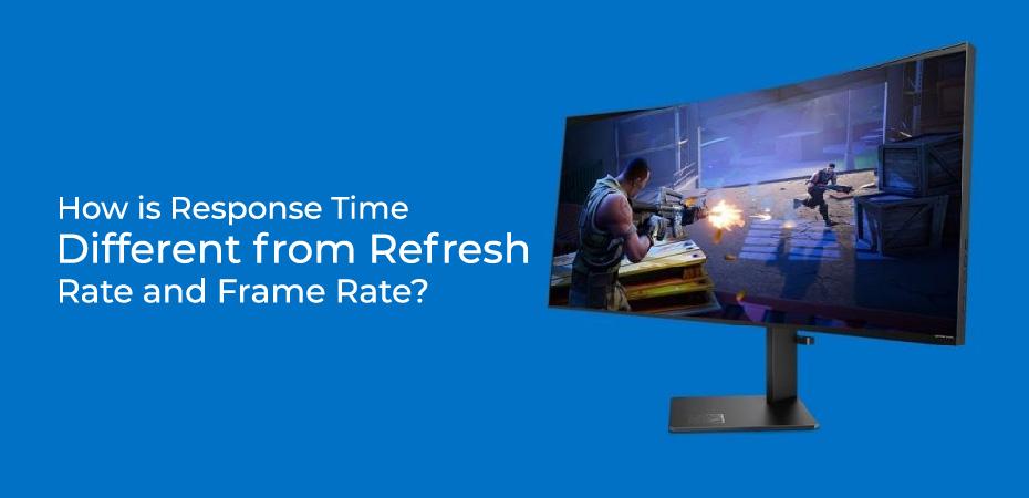Response Time Monitor